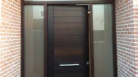puertas_exteriores