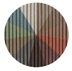 Otros Colores Spaziodeck®
